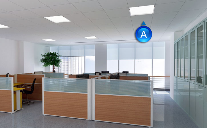 Altled Aeon Lighting Technology Led